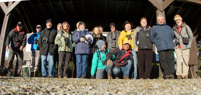 DNCB Group-bird's eye view (TM)