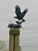 Iona gateway - Eagle (KB)