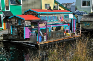 Houseboat (KB)