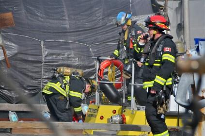 Fire Rescue (KB)