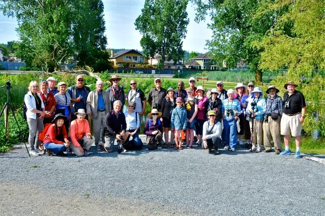 BOTB Group of 29 (KB)