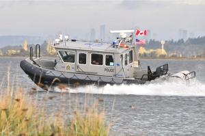 RCMP boat (KB)
