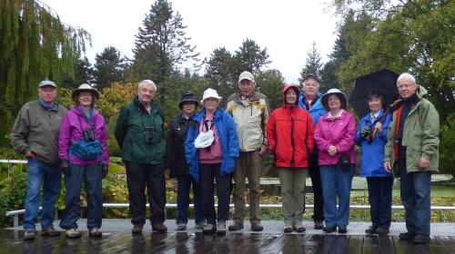 DNCB at VanDusen Gardens (RM)