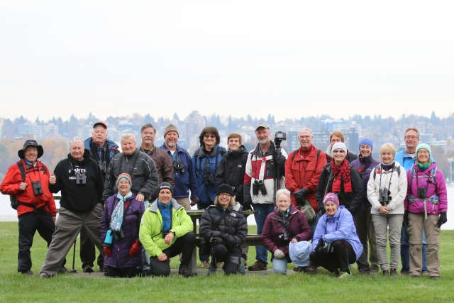 DNCB at Stanley Park (TC)