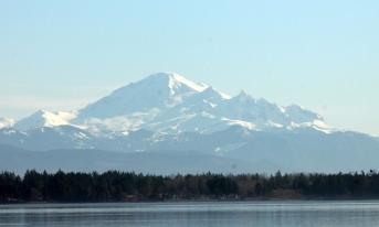 Mount Baker (JK)