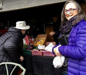 buying Hazelnuts (PS)
