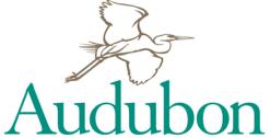 audubon_logo_edited