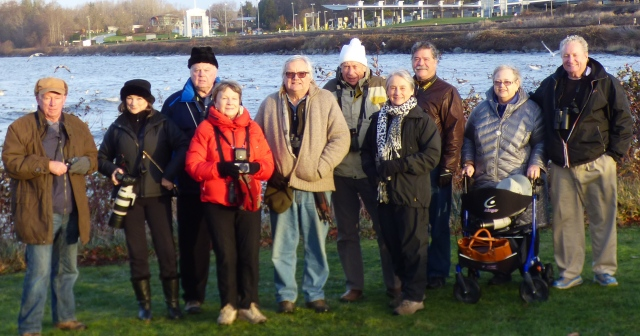 rm_dncb_group_drayton-harbour-invasive-species