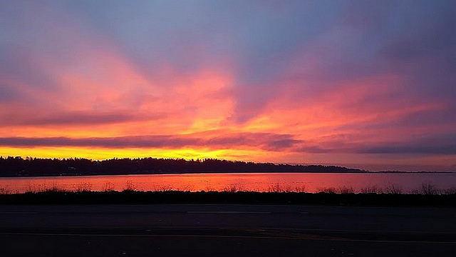 JK_sunset