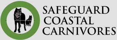 SafeguardCC_logo