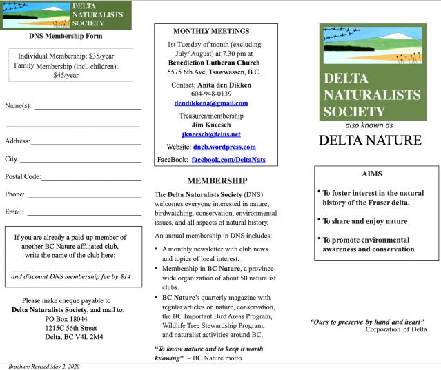 DNS_Membership_Brochure_p1